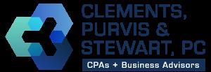 Clements Purvis & Stewart