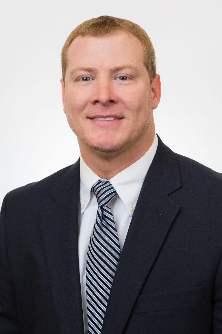 W. Donovan Clements, CPA
